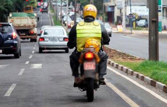 MPRJ e PM fazem operação contra organização criminosa que extorquia dinheiro de mototaxistas em Caxias