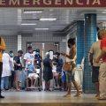 Covid-19: Especialista diz que novo colapso na Saúde do Rio era previsível e 'poderia ter sido evitado'