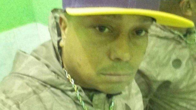 Seis pessoas são indiciadas por homicídio triplamente qualificado pela morte de Beto Freitas