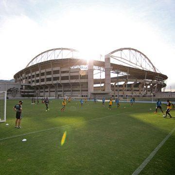 Botafogo precisa dobrar aproveitamento na reta final para escapar no Brasileirão