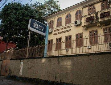 Comitê científico da Prefeitura do Rio marca volta às aulas na rede municipal para 8 de fevereiro