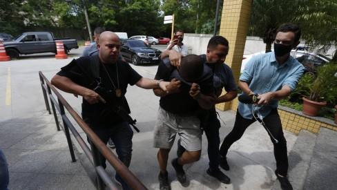 'Virou moda atropelar, matar, fugir e dizer que estava com medo de ser linchado', diz delegado