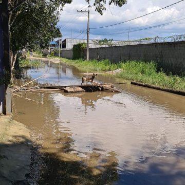 Vacina: problemas de logística atrasam entrega de doses de CoronaVac para o estado do Rio