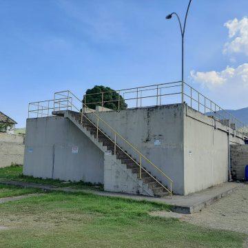 Nova Iguaçu eleva o índice de tratamento de esgotamento sanitário