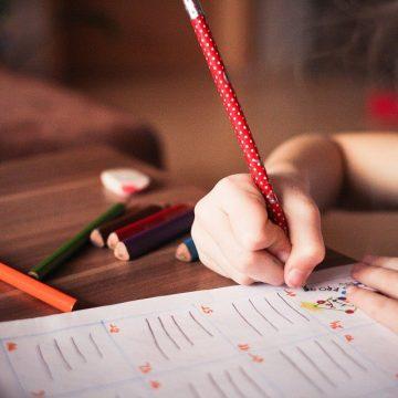 Educação: Matrículas da rede municipal de Japeri começam nesta segunda (11)
