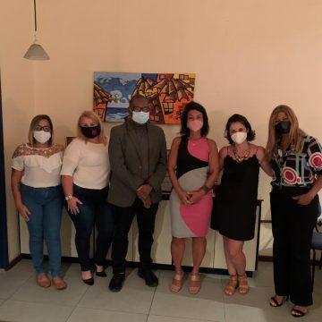 Japeri pode ganhar Centro Especializado de Apoio à Mulher