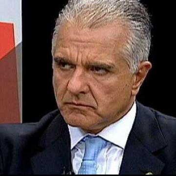 """Suplente do PP aguarda posicionamento do Dep.Juninho do Pneu;""""Juíza deu 10 dias de prazo"""""""