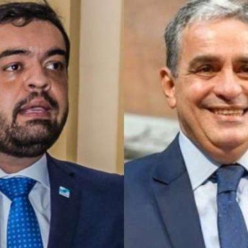 Auxílio emergencial próprio e financiamento a empresas será votado na Alerj em fevereiro