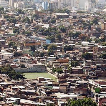 """Focos:""""Governo do Estado repassa R$ 288 milhões para as prefeituras fluminenses"""""""