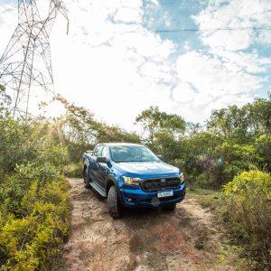 Por que a Ford investe na Argentina enquanto fecha fábricas no Brasil?