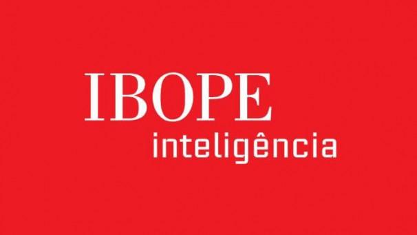 Ibope Inteligência fecha e novo instituto de pesquisa o (ipec) tem executivos que saíram da família Montenegro