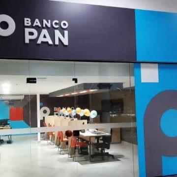 Banco Pan tem mais de 300 vagas abertas, com salários de até R$ 12 mil