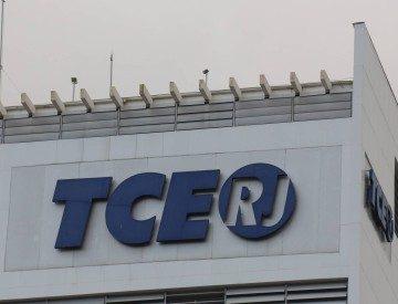 TCE-RJ mantém concurso para fevereiro e adota medidas de segurança contra a Covid-19