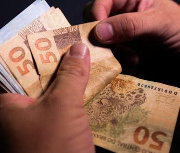 Depósitos na poupança superam saques em R$ 166,3 bilhões em 2020
