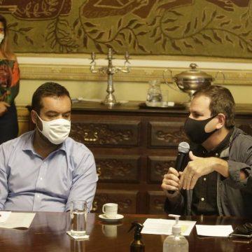 Vacinação no Rio: Veja o que se sabe sobre a campanha de imunização contra Covid-19