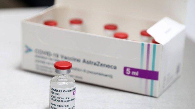Fiocruz pedirá à Anvisa ainda nesta semana autorização para uso emergencial da vacina de Oxford que será importada da Índia