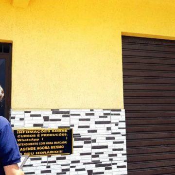 Receita Estadual faz nova operação contra empresas noteiras