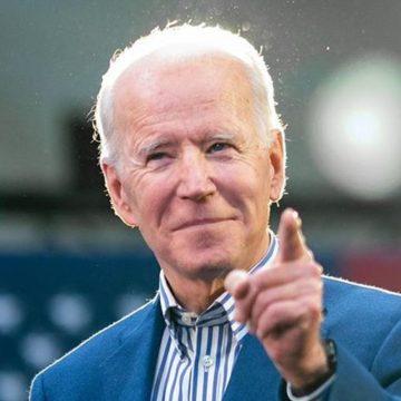 """FOCOS:""""Biden recebe dossiê recomendando suspensão de acordos entre EUA e governo Brasileiro"""""""
