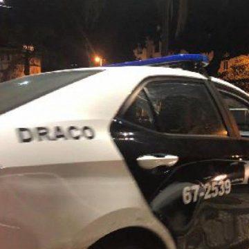 Ação:Força-Tarefa da Polícia Civil prende 11 pessoas em operação contra milícia na Zona Oeste