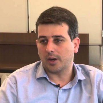 Secretário de Saúde do Rio diz que, sem novas doses, vacinação para na terça-feira