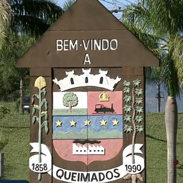Único centro de triagem de Covid de Queimados, na Baixada Fluminense, pode fechar, diz secretária