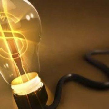 Agência faz proposta para devolver R$ 50,1 bi aos consumidores na conta de luz