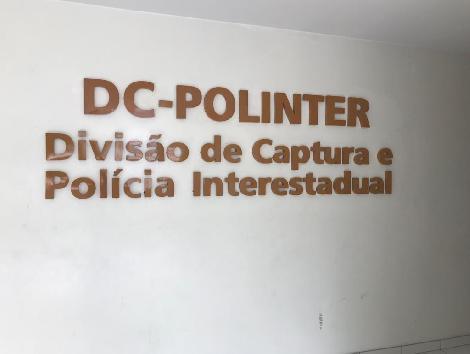 Polícia Civil prende integrante de quadrilha que dava golpes em vendas simuladas de veículos