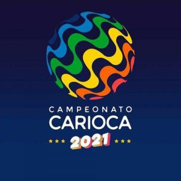 Carioca de 2021 terá pay-per-view da Ferj, conta site