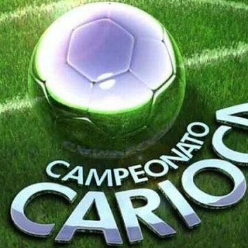 Globo aumenta proposta para transmitir o Campeonato Carioca para R$ 50 milhões