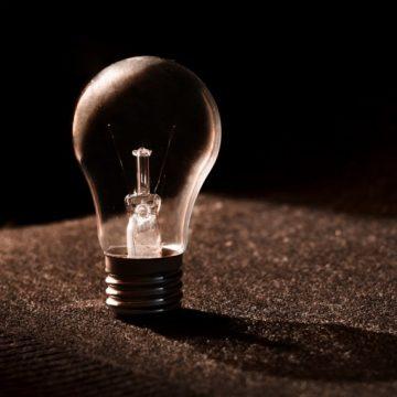 """Light:""""Fornecimento de energia será interrompido em bairros de Nova Iguaçu nesta terça (02) e quarta (03)"""""""