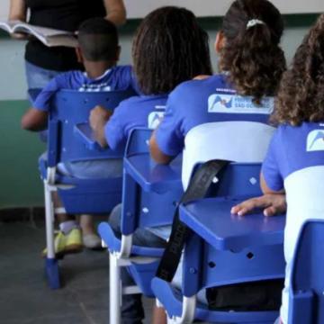 Em guerra com a secretária, professores de São Gonçalo podem entrar em greve