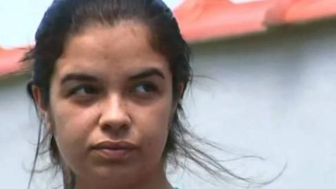 Mãe acusada de matar a filha de 1 ano e 10 meses é encontrada morta em presídio de SP