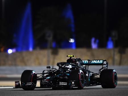 Band confirma acerto e vai transmitir Fórmula 1 até 2022