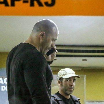 Aliados de Daniel Silveira já admitem derrota por mais de 300 votos