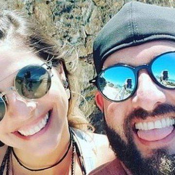 Casal dono de pousadas de luxo são presos por crime cometido há 20 anos na Bahia