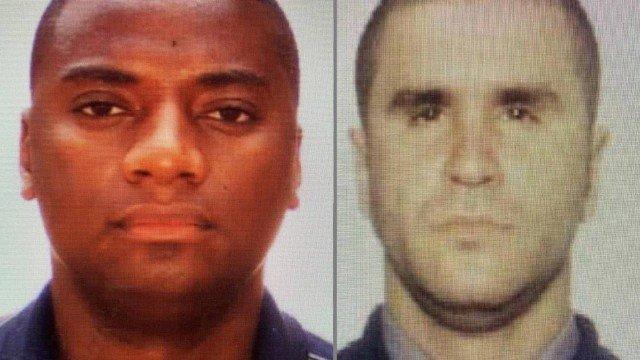 Armas usadas para matar bicheiro na Zona Oeste do Rio foram utilizadas em outros dois assassinatos