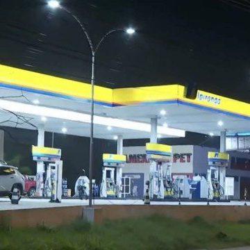 Tentativa de assalto em posto de gasolina em Jacarepaguá deixa dois mortos