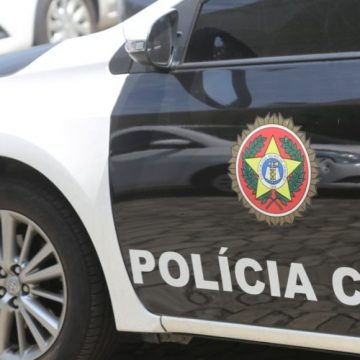 RJ:Polícia Civil E Procon Combatem Fraudes Em Agências De Veículos