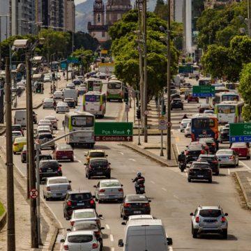 Detran: Contran Suspende Prazos Para Licenciar E Transferir Veículos