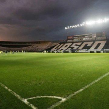Prefeitura do Rio veta jogos de clubes de outros estados na capital