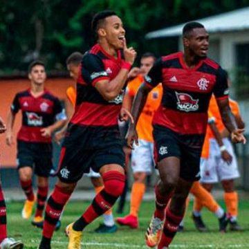 Flamengo x Nova Iguaçu: prováveis times e desfalques