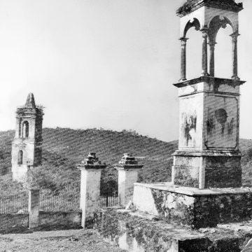 Sítio arqueológico em restauração é aposta para fazer de Nova Iguaçu a 'Paraty da Baixada'