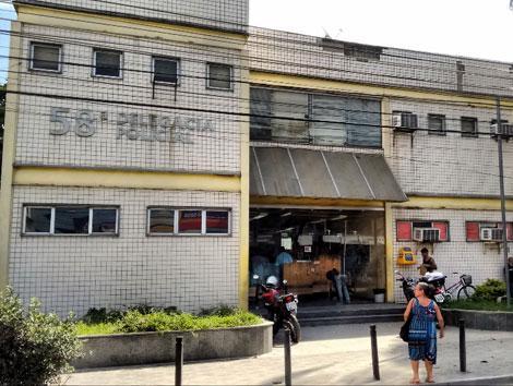 Baixada:Polícia prende homens acusados de roubar motoristas de aplicativos