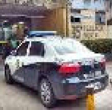 Polícia Civil prende dupla que tentava negociar dinheiro falso