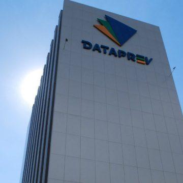 Servidores da Dataprev, que analisa pedidos do auxílio,entram em greve; entenda