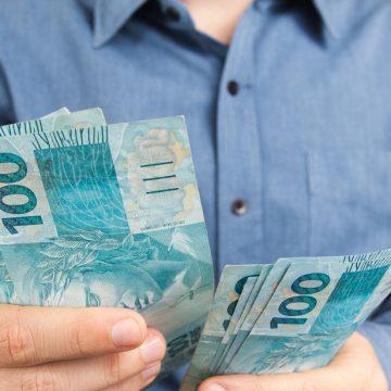 Mutirão Virtual de Renegociação de Dívidas oferece redução de juros e multa