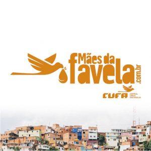 RJ:Cufa lança nova fase do projeto Mães de Favela neste ano