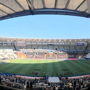 Deputados do Rio aprovam dar nome de Rei Pelé ao Maracanã