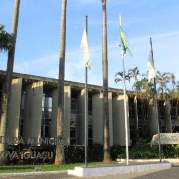 Nova Iguaçu:'Prefeitura prorroga prazo de pagamento de Taxas Consolidadas e de ISS'