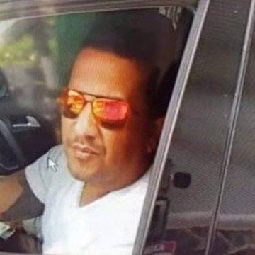 Polícia prende bandido apontado como o maior especialista em roubo a residências de luxo do estado do Rio